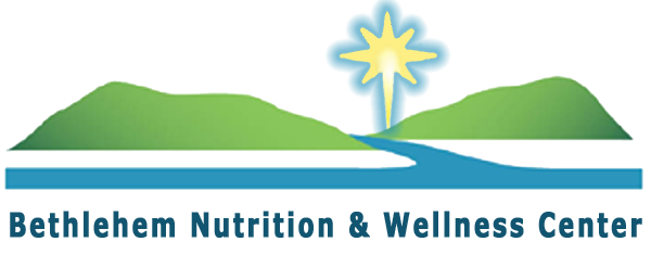 Bethlehem Nutrition & Wellness Center