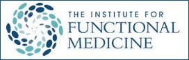 Functional Medicine Log & Link to Website